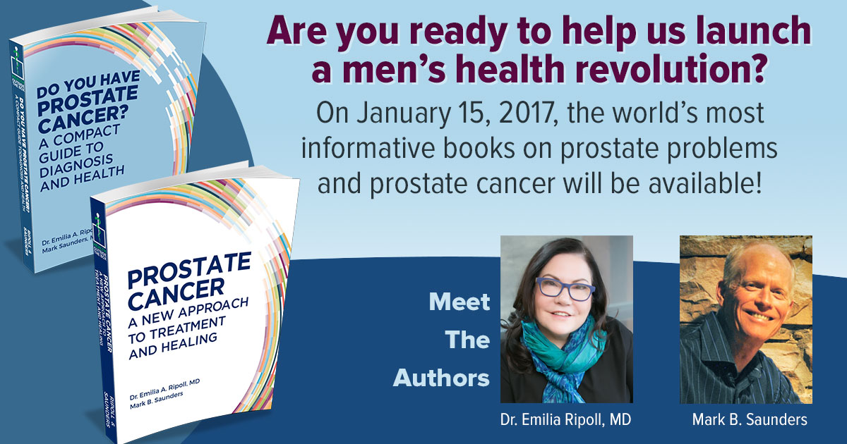 ProstateCancerBook-Launch-Banner02